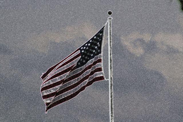 flag-1-lab-106-4