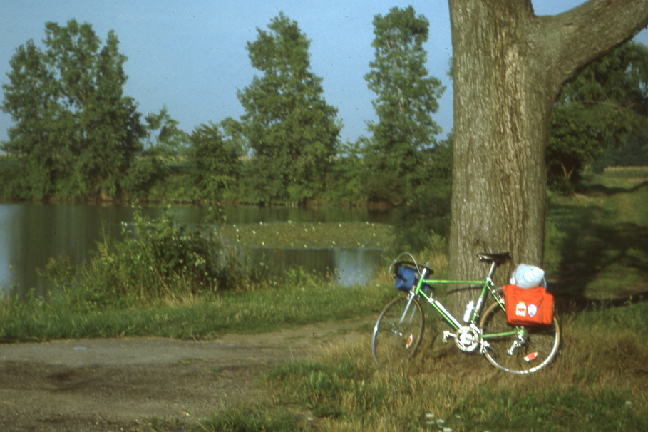 Bike in 1975 cropped_1