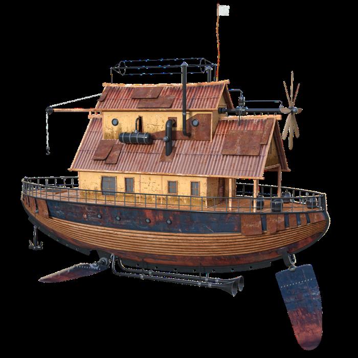 ship-4008046_1280